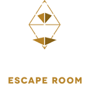 Logo Escape Room Treviso Cronos